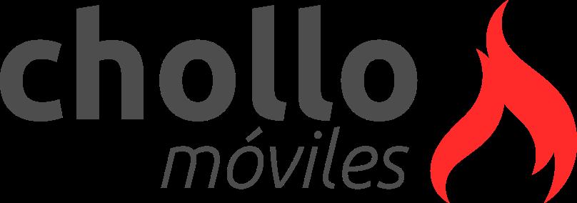 CholloMóviles